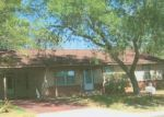 Foreclosed Home in Boerne 78006 SHADYWOOD - Property ID: 2323961129