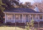 Foreclosed Home in Covington 70433 G ST - Property ID: 2323966843