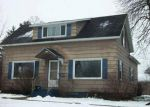 Foreclosed Home in Merrill 54452 S FOSTER ST - Property ID: 2323972528