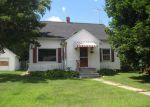 Foreclosed Home in Gillett 54124 N MCKENZIE ST - Property ID: 2323973403