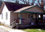 Foreclosed Home in Rhinelander 54501 HIGHVIEW PKWY - Property ID: 2323974725