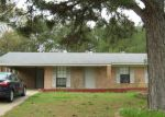 Foreclosed Home in Hazlehurst 39083 PINEVIEW DR - Property ID: 2323976466