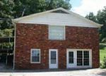 Foreclosed Home in Hartselle 35640 MOSS CHAPEL RD NW - Property ID: 2324257652