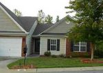 Foreclosed Home in Mount Holly 28120 WOODBRIDGE CIR - Property ID: 2326606502