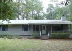 Foreclosed Home in Brunswick 31525 GOODTOWN DR - Property ID: 2327561279