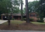 Foreclosed Home in Columbia 29210 MISTY VALE LN - Property ID: 2328193273