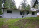 Foreclosed Home in Camano Island 98282 FIR LN - Property ID: 2329764291