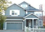 Foreclosed Home in Santa Rosa 95409 MARSH HAWK DR - Property ID: 2331348444