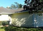 Foreclosed Home in Santa Rosa 95403 PETERSON LN - Property ID: 2331349767
