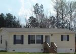 Foreclosed Home in Ford 23850 WHITE OAK RD - Property ID: 2332713617