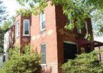 Foreclosed Home in Chicago Heights 60411 THORN ST - Property ID: 2334347251
