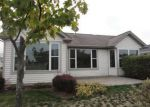 Foreclosed Home in Huntley 60142 ROCK SPRINGS LN - Property ID: 2334957799