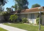 Foreclosed Home in Aliso Viejo 92656 LOS ADORNOS - Property ID: 2338051641