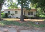 Foreclosed Home in Sealy 77474 DICKERSON ST - Property ID: 2341409137