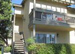 Foreclosed Home in Escondido 92026 W EL NORTE PKWY - Property ID: 2344297140