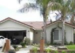 Foreclosed Home in Farmersville 93223 CAROLYN ST - Property ID: 2344752646