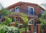 Foreclosed Home in La Jolla 92037 HERSCHEL AVE - Property ID: 2349576939