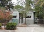 Foreclosed Home in Lake Elsinore 92530 N POE ST - Property ID: 2350463381