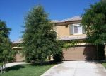 Foreclosed Home in Lake Elsinore 92530 ASH ST - Property ID: 2350556677