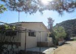 Foreclosed Home in Lake Elsinore 92530 BENNER ST - Property ID: 2350585133