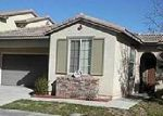 Foreclosed Home in Lake Elsinore 92530 BADALONA ST - Property ID: 2350703839