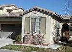 Foreclosed Home in Lake Elsinore 92530 BADALONA ST - Property ID: 2350703839