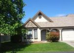 Foreclosed Home in Lakeport 95453 OXFORD DR - Property ID: 2350832600