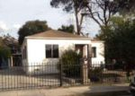 Foreclosed Home in Los Angeles 90059 GRAPE ST - Property ID: 2352627412