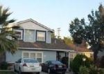 Foreclosed Home in Tulare 93274 N TERRACE PARK ST - Property ID: 2355246500
