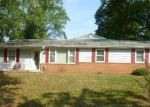 Foreclosed Home in Upper Marlboro 20774 PYLES DR - Property ID: 2358452915