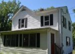 Foreclosed Home in Thomaston 06787 RAILROAD STREET ANX - Property ID: 2370098188