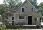 Foreclosed Home in Portage 46368 WILLOWCREEK RD - Property ID: 2370270766