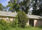 Foreclosed Home in Many 71449 DEES RD - Property ID: 2370330318