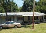 Foreclosed Home in Fitzgerald 31750 SUSAN CIR - Property ID: 2371399413