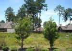 Foreclosed Home in Opelika 36801 ACADEMY DR - Property ID: 2371429189