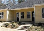 Foreclosed Home in Phenix City 36867 13TH AVE - Property ID: 2371438396