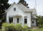 Foreclosed Home in Oregon 61061 S 2ND ST - Property ID: 2372609537