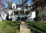 Foreclosed Home in Georgetown 40324 KENTUCKY AVE - Property ID: 2372697574