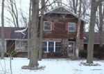 Foreclosed Home in Plainwell 49080 MILLER RD - Property ID: 2372839475