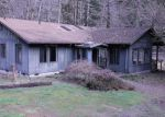 Foreclosed Home in Alsea 97324 CECIL LN - Property ID: 2372999781