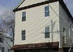 Foreclosed Home in Wilkes Barre 18705 W CAREY ST - Property ID: 2373037892