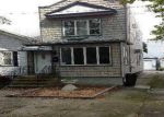 Foreclosed Home in Ridgewood 11385 79TH PL - Property ID: 2377338335