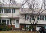 Foreclosed Home in Westbury 11590 FRANCES DR - Property ID: 2377381709