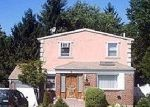 Foreclosed Home in Elmont 11003 GOSHEN ST - Property ID: 2377756166