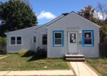 Foreclosed Home in Freeport 11520 S BAYVIEW AVE - Property ID: 2377991809