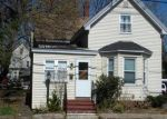 Foreclosed Home in Peabody 1960 ENDICOTT ST - Property ID: 2381059364