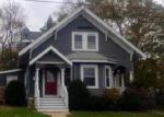 Foreclosed Home in Brockton 02301 ASH ST - Property ID: 2381080390
