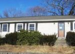 Foreclosed Home in Haverhill 1832 WYOMING AVE - Property ID: 2381111942