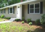 Foreclosed Home in Ipswich 1938 ALLEN LN - Property ID: 2381121564