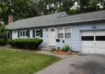 Foreclosed Home in Brockton 02301 PEARL ST - Property ID: 2381149145